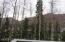 20798 Icefall Drive, Eagle River, AK 99577