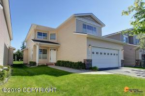 11367 Discovery View Dr.