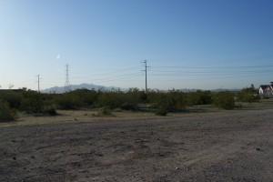WATSON N 234TH Avenue, 102, Buckeye, AZ 85326