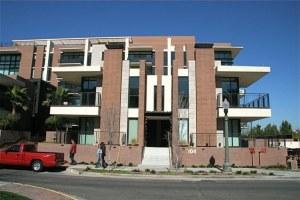 208 W Portland Street, 658, Phoenix, AZ 85003
