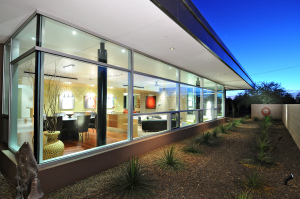 3003 E SAN MIGUEL Avenue, Phoenix, AZ 85016