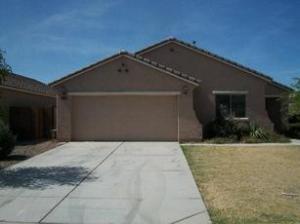 60 W DANA Drive, Queen Creek, AZ 85143
