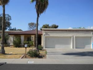 5844 E BECK Lane, Scottsdale, AZ 85254