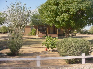 20324 E MEWS Road, Queen Creek, AZ 85142