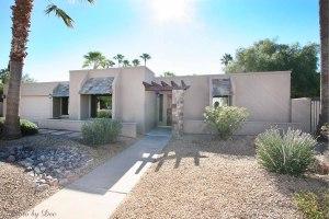 5735 E WALTANN Lane, Scottsdale, AZ 85254