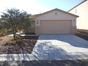989 E Desert Rose Trail, Queen Creek, AZ 85143