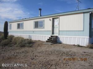 1468 W LIND Road, Queen Creek, AZ 85142