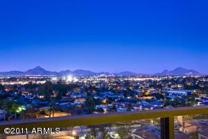 1040 E OSBORN Road, 1003, Phoenix, AZ 85014