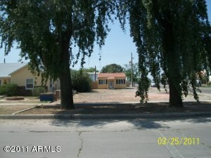 398 N WASHINGTON Street, Chandler, AZ 85225