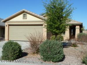 34617 N PICKET POST Drive, Queen Creek, AZ 85142