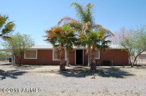 20209 E MEWS Road, Queen Creek, AZ 85142