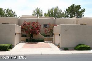 2955 E Rose Lane, Phoenix, AZ 85016