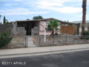 3924 E ARBOR Avenue, Mesa, AZ 85206