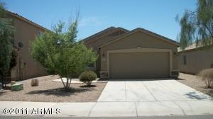 4011 E MORENCI Road, Queen Creek, AZ 85143