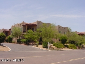 16545 Gunsight Drive, 111, Fountain Hills, AZ 85268