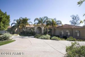 3201 E CAMINO SIN NOMBRE, Paradise Valley, AZ 85253