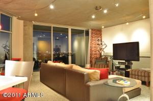 6850 E MAIN Street, 6613, Scottsdale, AZ 85251