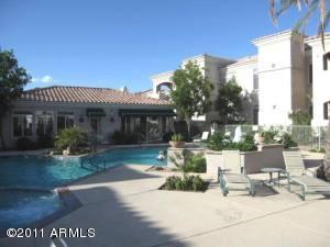 1747 E NORTHERN Avenue, 112, Phoenix, AZ 85020