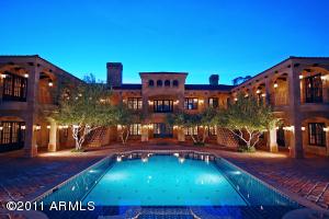 41 BILTMORE Estate, Phoenix, AZ 85016