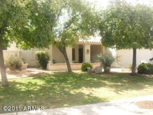 5531 E MARILYN Road, Scottsdale, AZ 85254