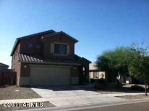 11317 W TONTO Street, Avondale, AZ 85323