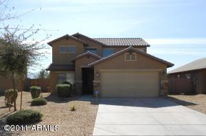 11409 W TONTO Street, Avondale, AZ 85323