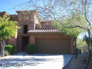 19700 N 76TH Street, 2007, Scottsdale, AZ 85255