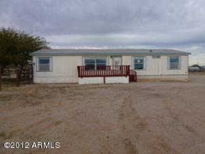 2362 W Bonnie Lane, Queen Creek, AZ 85142