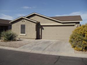 2558 E Meadow Chase Drive, Queen Creek, AZ 85140