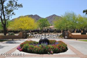 5265 N Wilkinson Road, Paradise Valley, AZ 85253