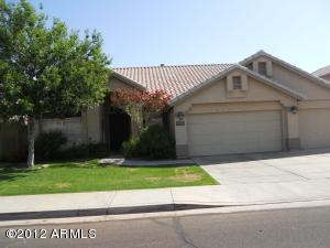 15207 S Foxtail Lane, Phoenix, AZ 85048
