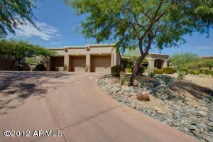 13812 S Canyon Drive, Phoenix, AZ 85048