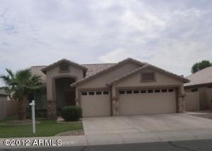 8419 W Laurel Lane, Peoria, AZ 85345