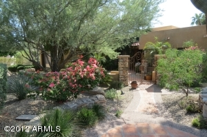 23228 N COUNTRY CLUB Trail, Scottsdale, AZ 85255