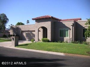 7232 E MONTEBELLO Avenue, Scottsdale, AZ 85250