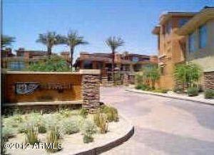 14450 N THOMPSON PEAK PKWY Parkway, 101, Scottsdale, AZ 85260