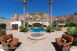 4961 E GRANDVIEW Lane, Phoenix, AZ 85018