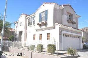 330 W MOUNTAIN SAGE Drive, Phoenix, AZ 85045