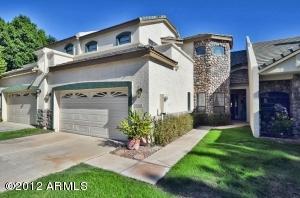 19985 N DENARO Drive, Glendale, AZ 85308