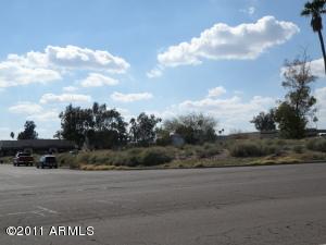 16825 E Palisades Boulevard, 33, Fountain Hills, AZ 85268