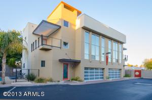 4326 N 25TH Street, 102, Phoenix, AZ 85016