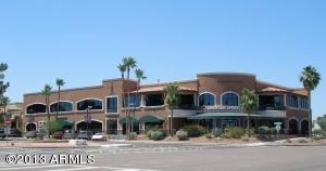 16872 E AVENUE OF THE FOUNTAINS Avenue, 203, Fountain Hills, AZ 85268