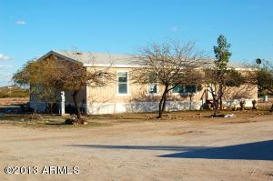 32167 N NANCY Way, Queen Creek, AZ 85142