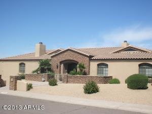 7504 E CORRINE Road, Scottsdale, AZ 85260