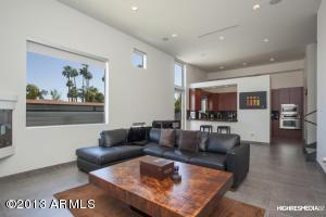 4326 N 25TH Street, 111, Phoenix, AZ 85016