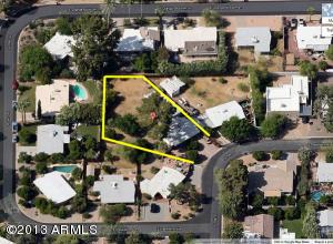 7028 E PASADENA Avenue, Paradise Valley, AZ 85253