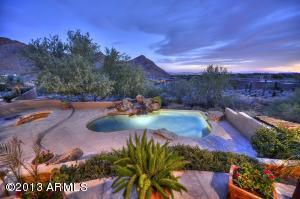 10234 E CALLE DE LAS BRISAS, Scottsdale, AZ 85255