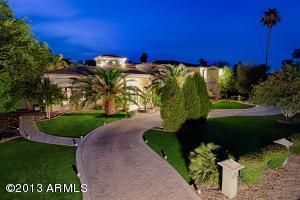 336 E ORANGEWOOD Avenue, Phoenix, AZ 85020