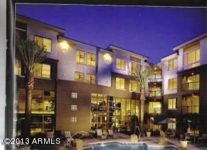 1701 E COLTER Street, 259, Phoenix, AZ 85016