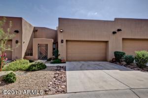 17025 E LA MONTANA Drive, 130, Fountain Hills, AZ 85268